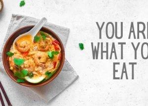 Hawker Food and Its Hidden Sugar