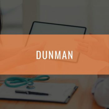 Dunman Homebased Screening Package