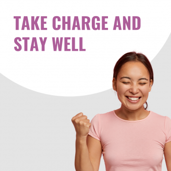 #StayWell HS Package - Product Image